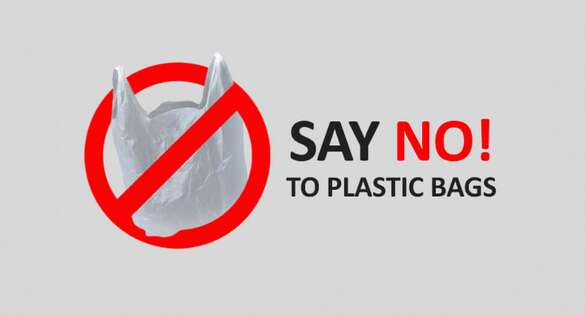 A Bold Global Movement on Single-Use Plastic Bags